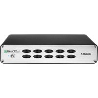 Glyph Studio 7200RPM USB 3.0/FireWire 800/eSATA 4TB external storage(S4000)