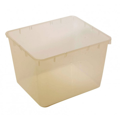 The Children's Factory Cubbie Tub