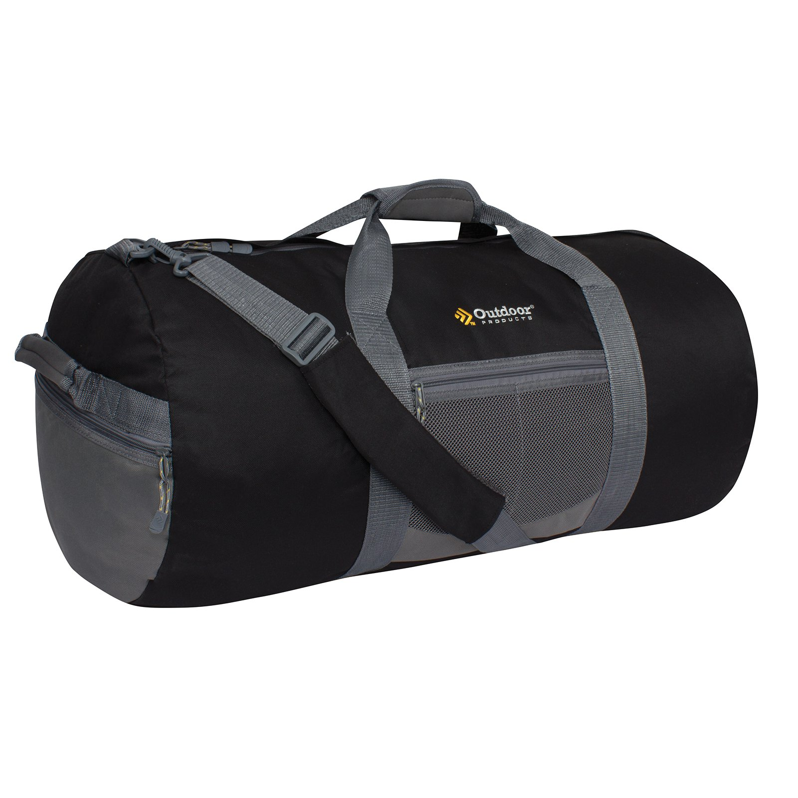 Outdoor Products Large Utility Duffle by Outdoor Products