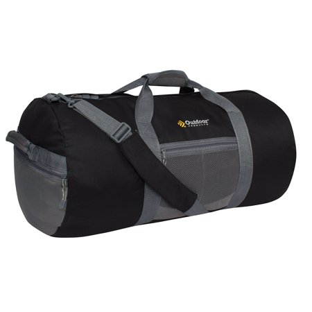 Outdoor Products Large Utility Duffle