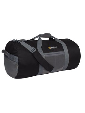 ebdb785c09b0 Outdoor Products Weekenders   Duffel Bags - Walmart.com