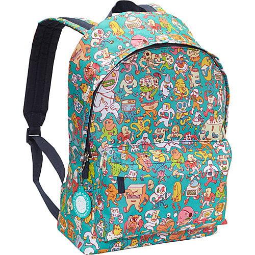 Miquelrius Brosmind Folks Backpack