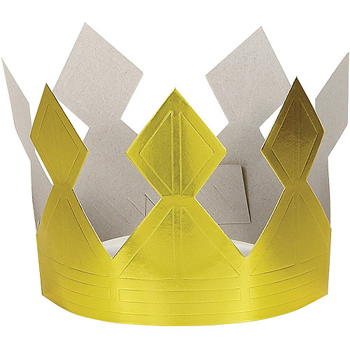 paper crowns So, in the most organic way, paper crown bridesmaids was born made in flattering shades and beautiful fabrics and designed to fit a variety of body types, our .