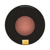 Lancome Color Focus Exceptional Wear Eye Colour 146 Chant d'Automne