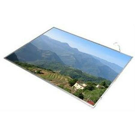 """New 15.4"""" WXGA Matte LCD CCFL Screen For Dell Studio 1536"""