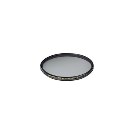 Sigma Ex   Filter   Circular Polarizer   62 Mm