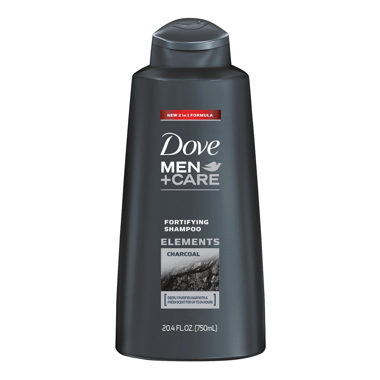 Dove Men Care Shampoo Charcoal 20 Oz Walmart Com Walmart Com