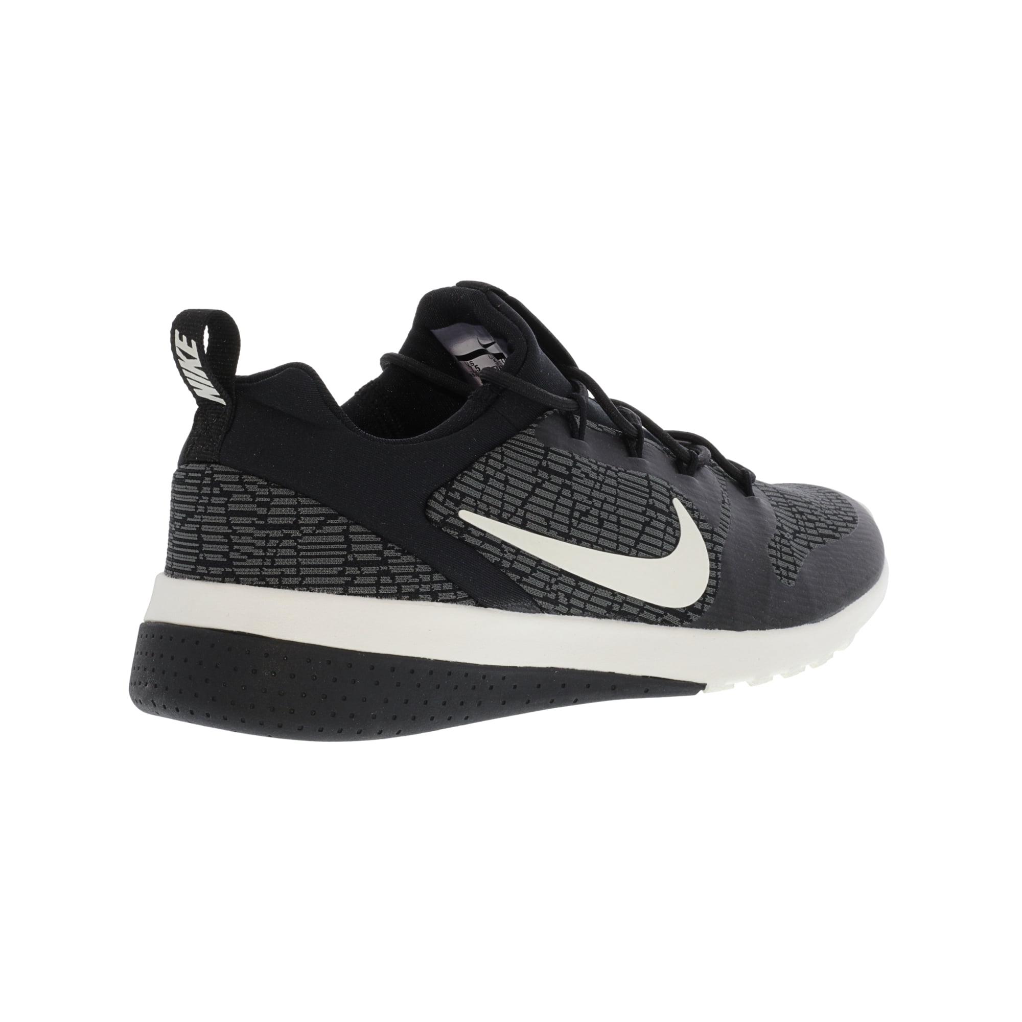 8b10aa1cc000 Nike Women s Ck Racer Cargo Khaki   Ankle-High Running Shoe - 9.5M ...