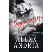 Temporary - eBook
