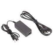 AC Adapter Charger Power Supply Cord for ASUS UX21E UX31E Zenbook