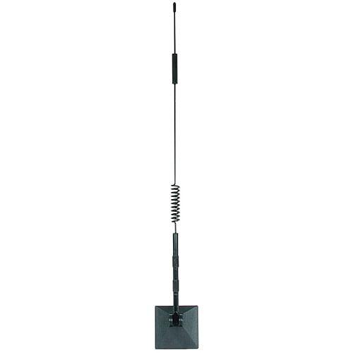 Wilson Glass Mount Cellular Antenna - Cellular phone antenna - car