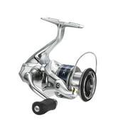 Best Shimano Spinning Reels - Shimano Stradic ST2500HGFK Spinning Fishing Reel Review