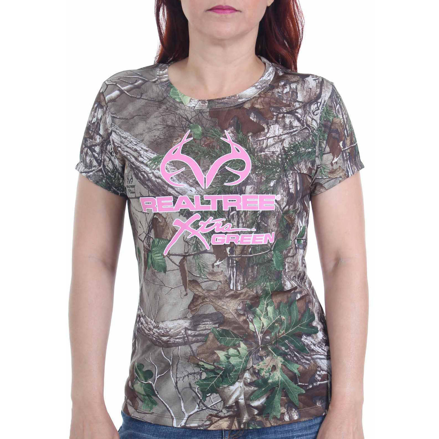 Realtree apparel for Realtree camo flannel shirt