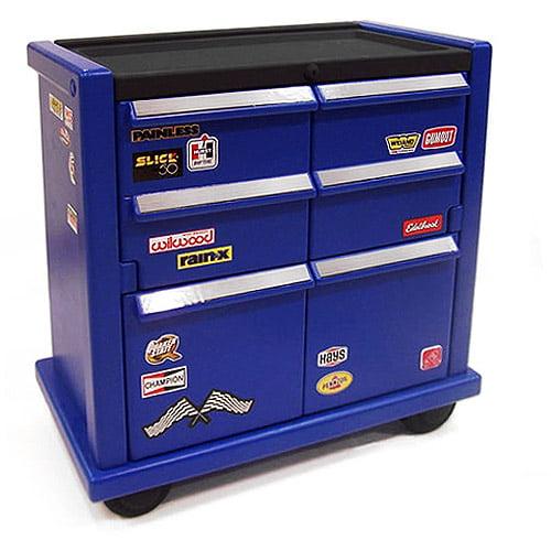 Step2 Tool Chest Dresser - Walmart.com