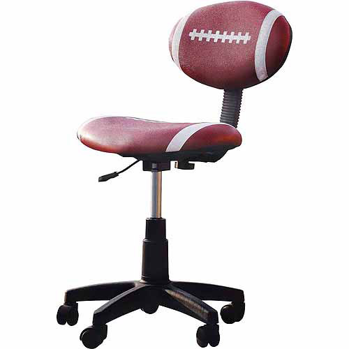 ACME Furniture Maya Football Office Task Chair