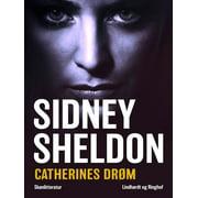 Catherines drøm - eBook