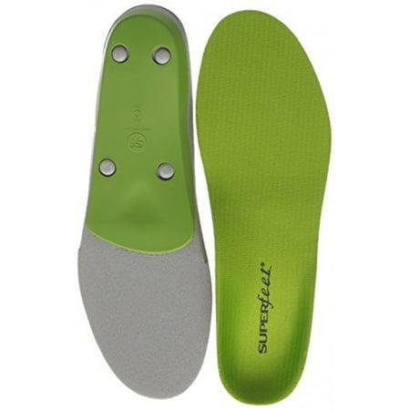 Womens Superfeet Shoes
