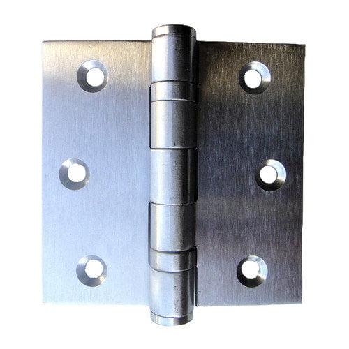Double Hill USA Butt/Ball Bearing Single Door Hinge