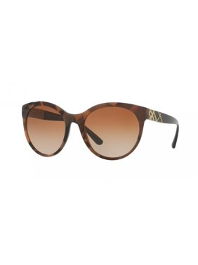 bae1d29cd4a Product Image Burberry 4236 Sunglasses 362313 Brown