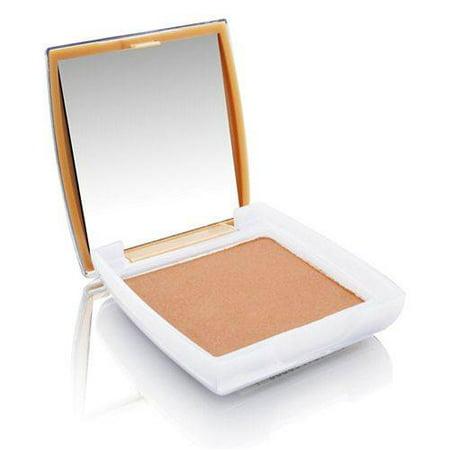 L'Oreal Glam Bronze Bronzing Powder 942 Seductive Sunset Bronze 1 Bronzing Powder