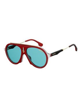 1adf720280 Product Image Carrera CA Flag Sunglasses 06K3 Burgundy Gold
