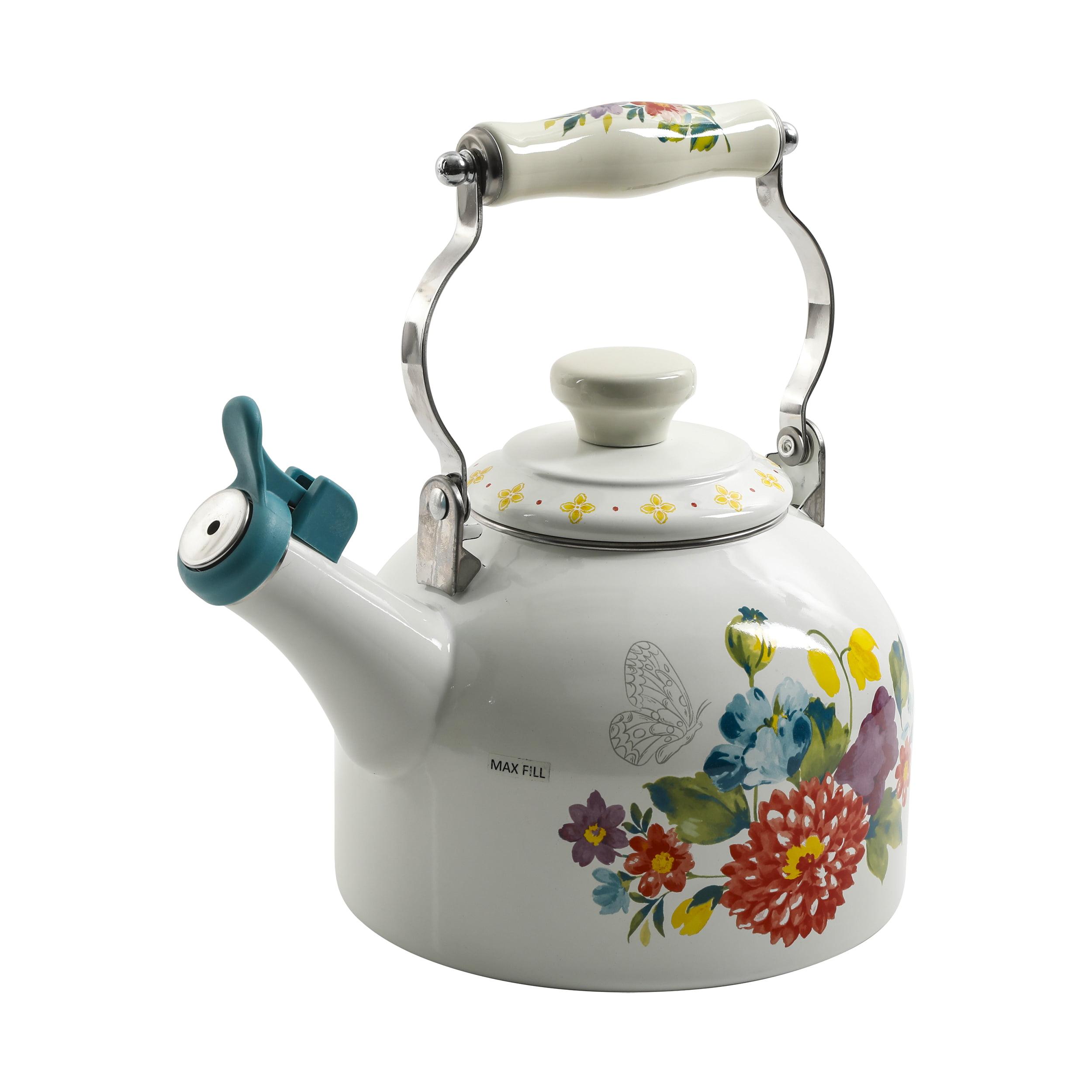 1 Set Teapot Pattern Hooks Multi-color Kitchen Bathroom Hanging Supplies S