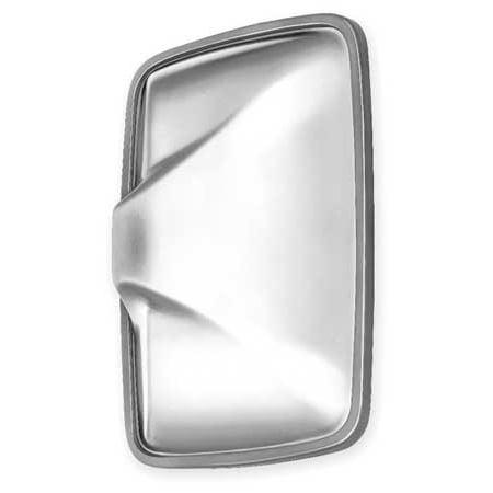 Velvac 704032 Wide Angle Flat -