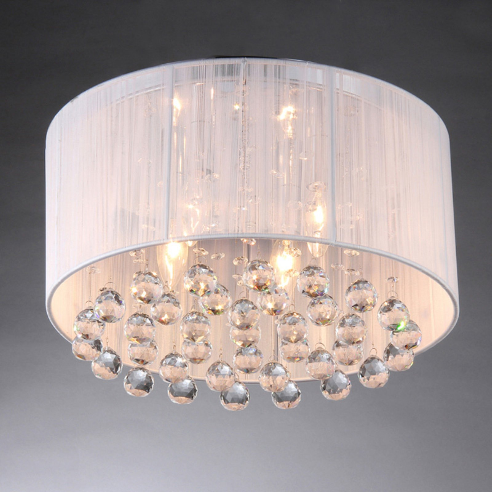 Warehouse of Tiffany Optimus RL8057 Chandelier by Supplier Generic