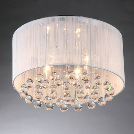 - Warehouse of Tiffany Optimus RL8057 Chandelier