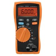 Digital Multimeter, Keysight Technologies, U1231A