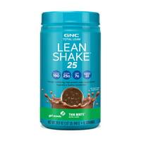 GNC Total Lean Lean Shake 25
