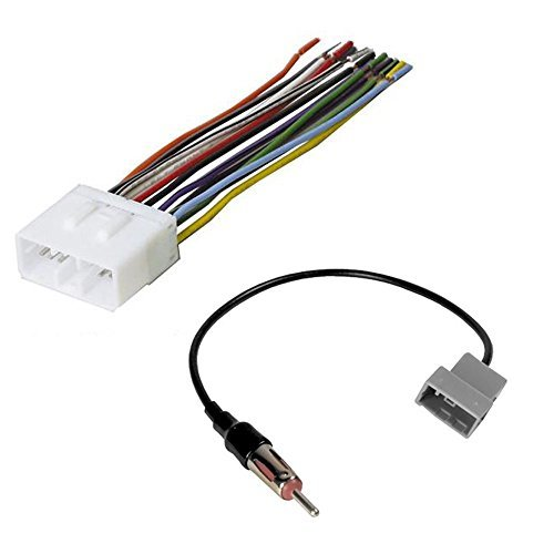 22fefbf9 7a3c 4cbe bb77 22e931574c11_1.4e91fe554b0581bb456afc87cc16c9db?odnHeight=450&odnWidth=450&odnBg=ffffff stereo wiring harness walmart car radio stereo cd player wiring walmart car stereo wiring harness at mifinder.co