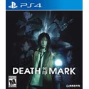 Death Mark for PS4