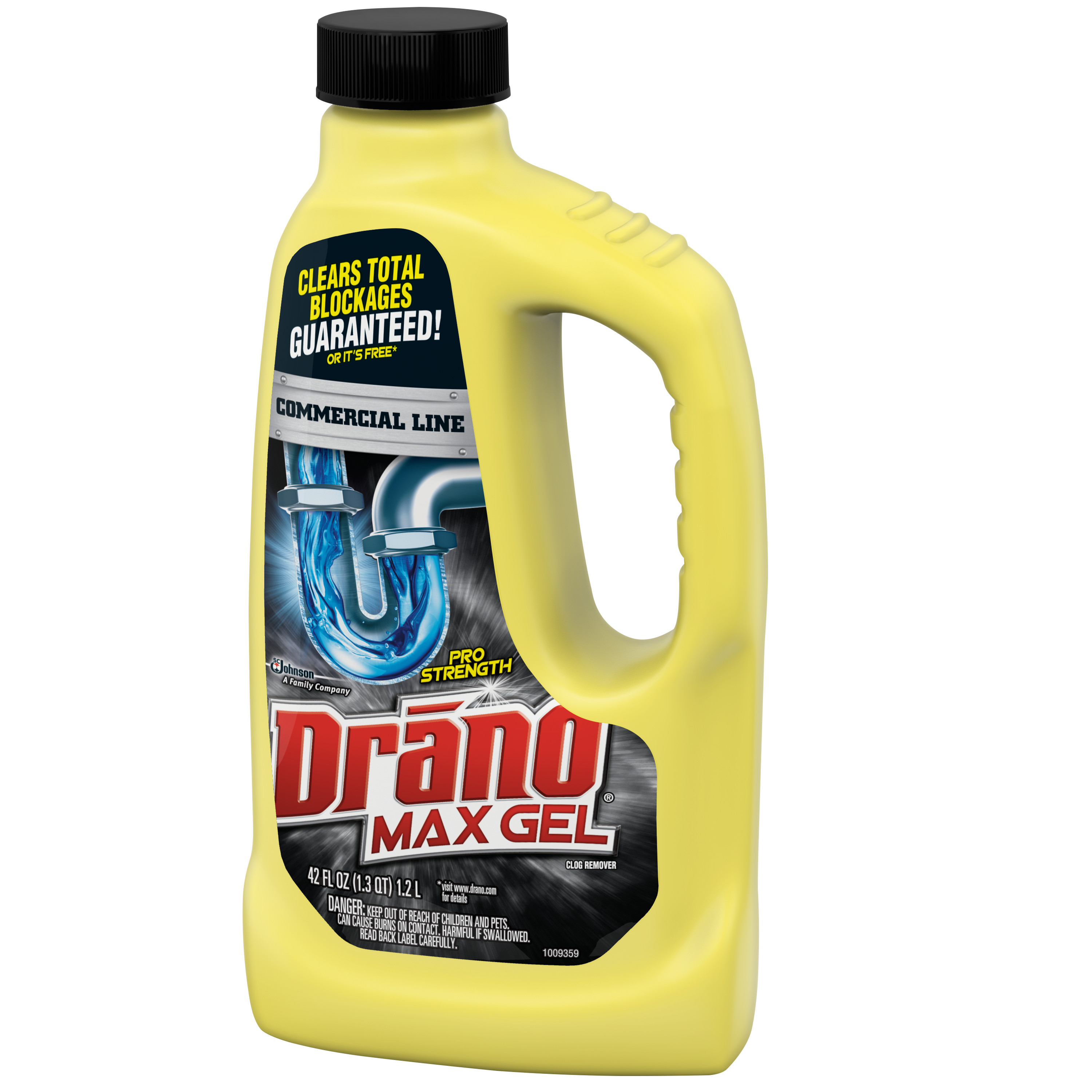 home and interior at bathtub best budget for awesome tips drano you fancy can in a on use style cool