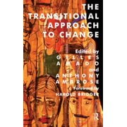 The Transitional Approach to Change - eBook