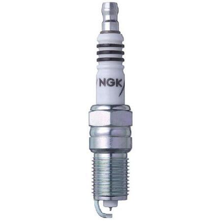 OE Replacement for 2002-2007 Buick Rendezvous Spark Plug (CX / CX Plus / CXL / CXL Plus)