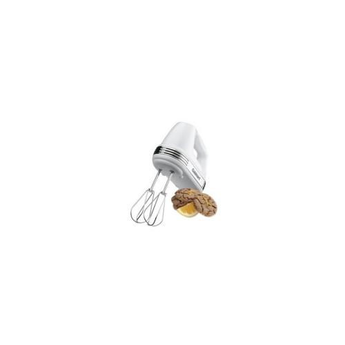 Conair Power Advantage HM-50 Hand Mixer by