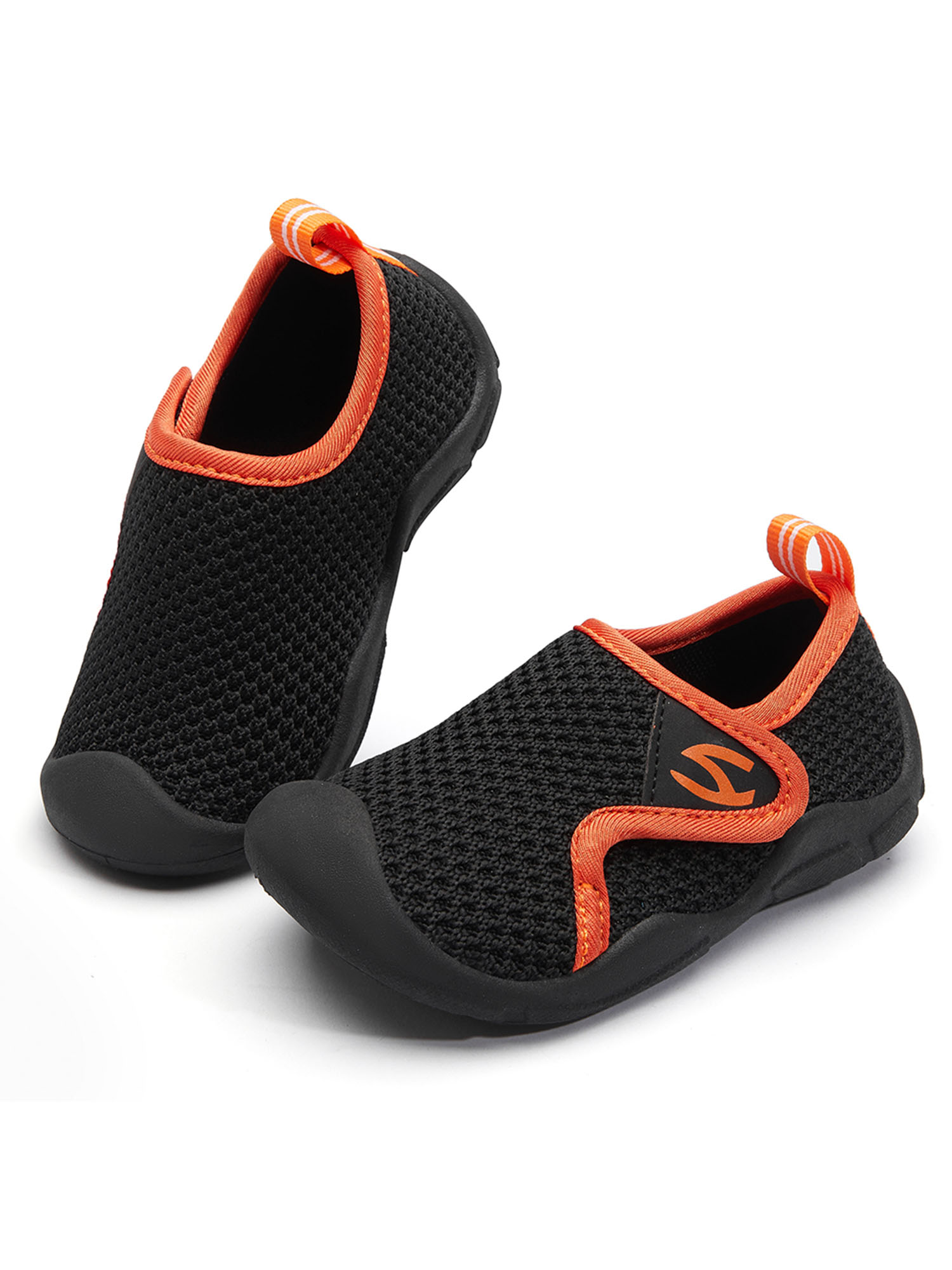 Lightweight Breathable Toddler Casual