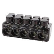 NSI Industries Polaris Multi Tap Connector