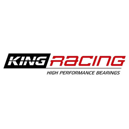 King Engine Bearings CS5506HPT King HP-Series Cam Bearings