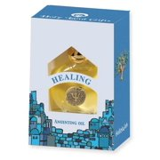 Anointing Oil-Healing-1/2 oz