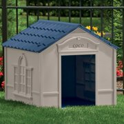 Insulated Dog Houses on diy dog house plans, simple dog house plans, dog house floor plans, wood dog house plans, free dog house ideas, a frame house addition plans, free large dog house, free dog kennel designs, dog house shed plans, printable dog house plans, insulated dog house plans, free insulated dog house design, roof dog house plans, free online 3d room design, dog house building plans, awesome dog house plans, homemade dog house plans, big dog house plans, free printable house blueprints plans, large dog house plans,