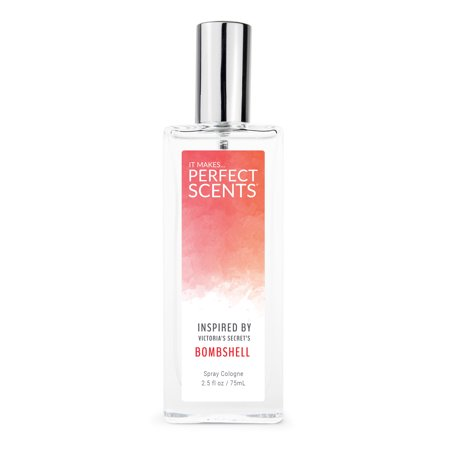 Bombshell Cocktail - Perfect Scents Inspired By Bombshell