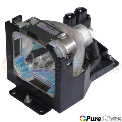 Boxlight SE1HD-930 OEM LAMP - Original Bulb with Generic Housing Projector Lamp