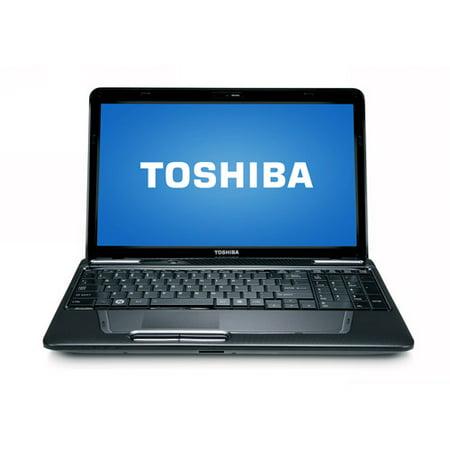 toshiba satellite l655d drivers windows 7 64 bit