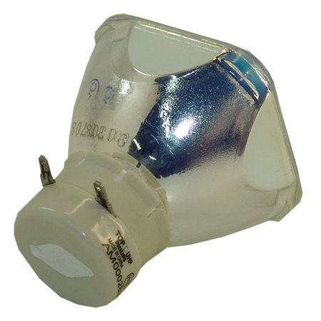 Lutema Economy Bulb for NEC NP-M300XJL Projector (Lamp with Housing) - image 2 de 5
