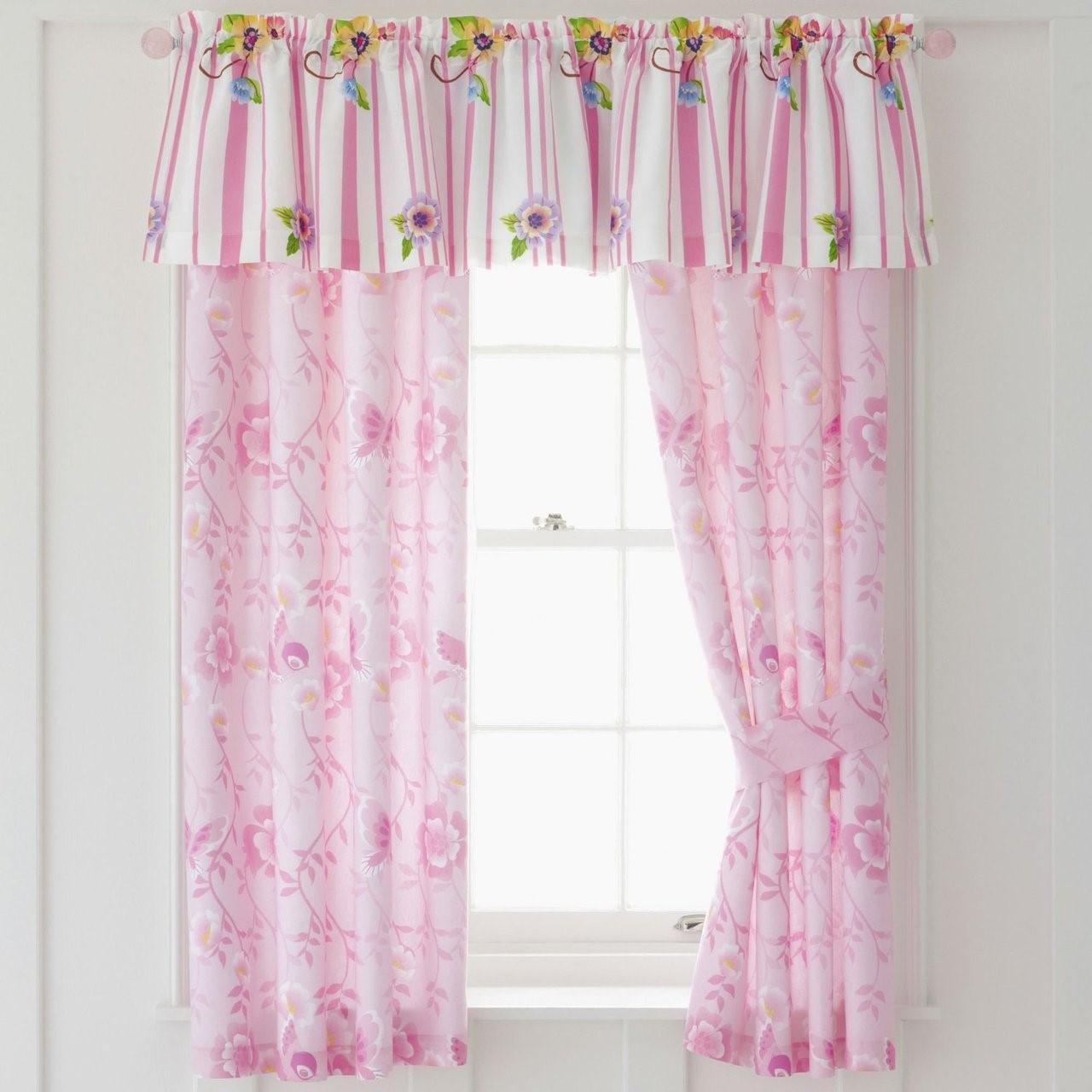 82 Inch Shower Curtain. Hookless Hookless RBH82MY251 Pique Mystery Brown DiamondCarlton 72