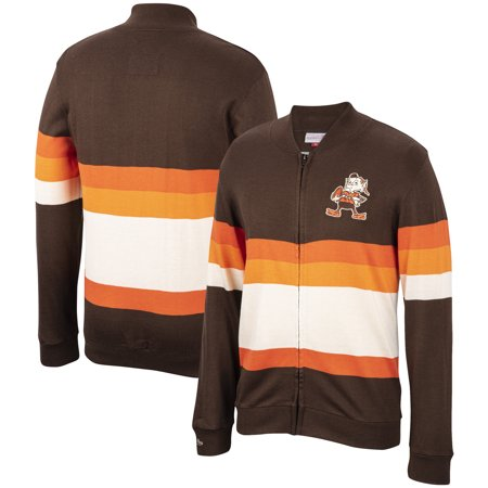 Cleveland Browns Christmas Sweater.Cleveland Browns Ugly Sweater Browns Christmas Sweater