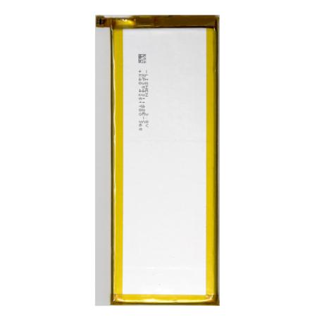 Huawei Ascend P7 L00 L05 L07 L09 L10 Battery HB3543B4EBW 2530mAh in Non-Retail Package - USA Seller](huawei p7 l10 price in bangladesh)