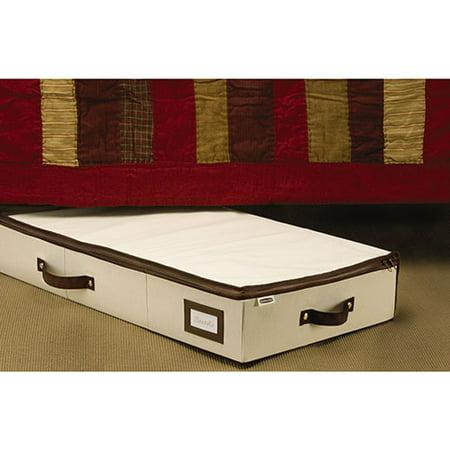 Rubbermaid Under Bed Storage Box